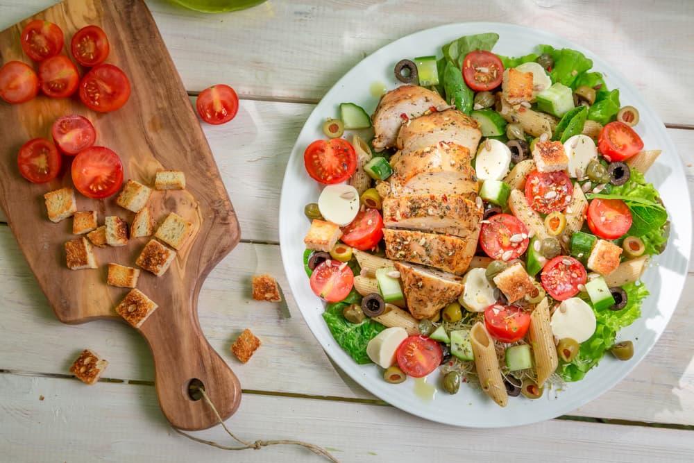 salat-tsezar-4