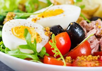 salat-nisuaz-1