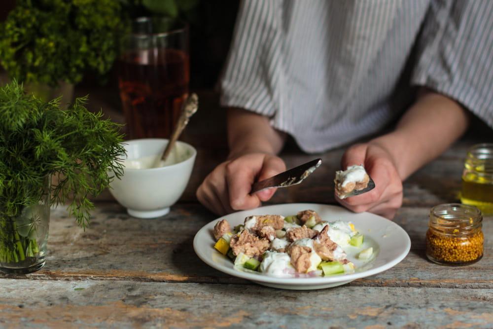 salat-z-pechinkoyu-trisky-3