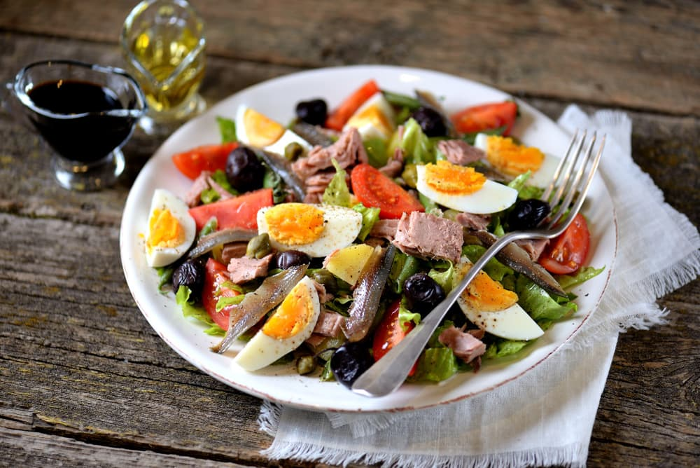 salat-nisuaz-4