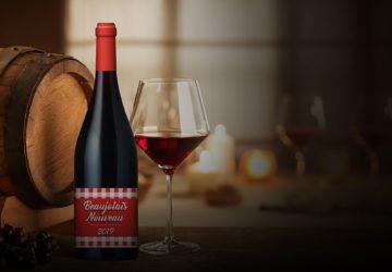 molode-vyno-smak-vlastyvosti-1