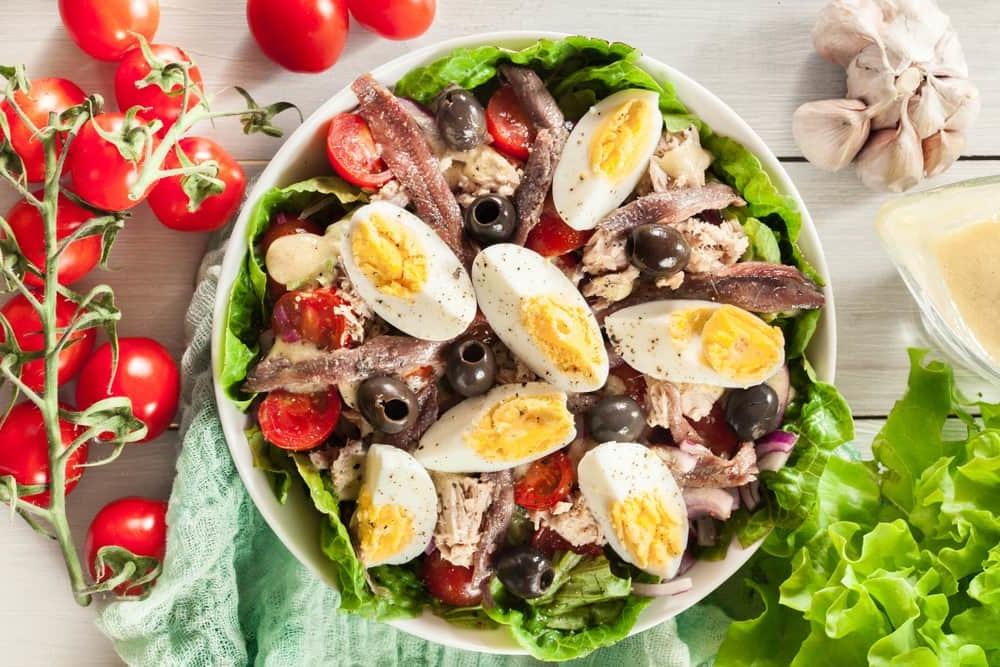 salat-nisuaz-5