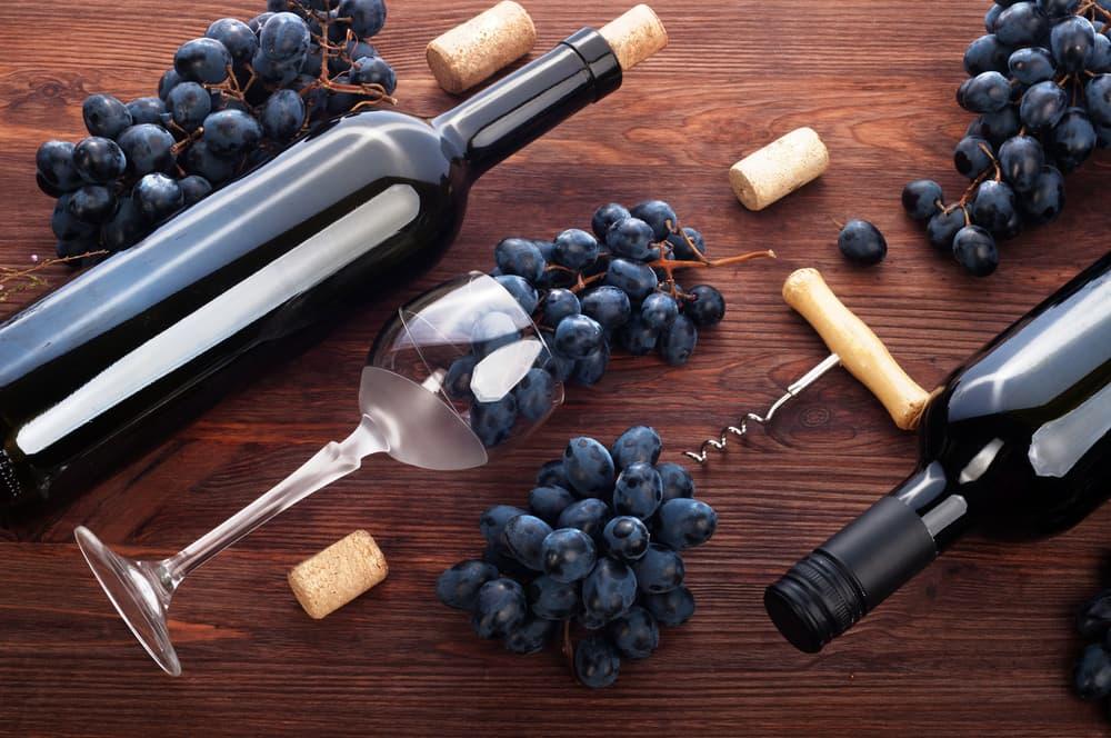 molode-vyno-smak-vlastyvosti-5