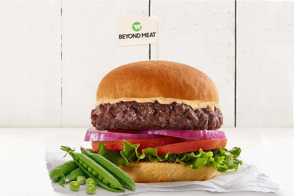 burgery-z-roslynnogo-bilka-2