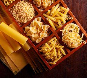 pasta-mystetstvo-form-ta-smakiv-1