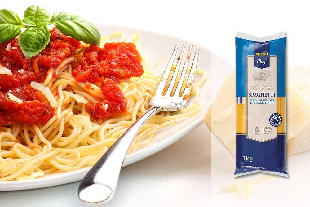 pasta-mystetstvo-form-ta-smakiv-3