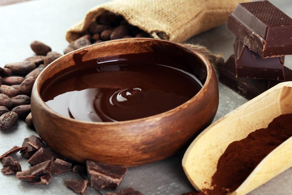 domashnij-shokolad-4