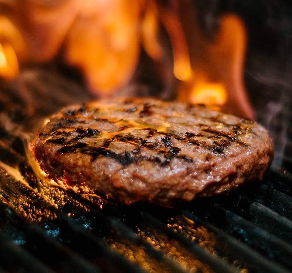 burgery-z-roslynnogo-bilka-4