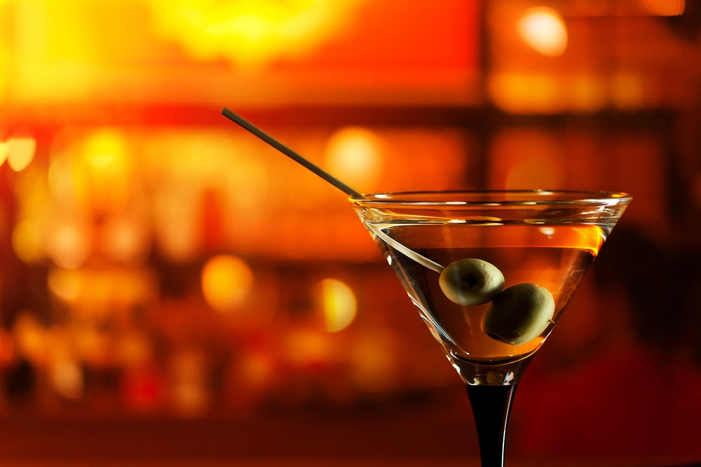 koktejli-z-martini-6-svyatkovyh-retseptiv2