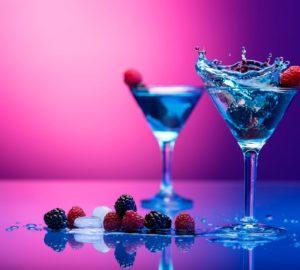 koktejli-z-martini-6-svyatkovyh-retseptiv1