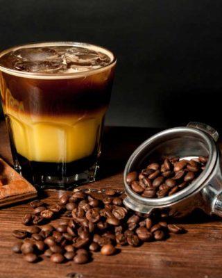 osvizhnyj-zbadorlyvyj-bambl-kava-z-sokom-apelsyna1