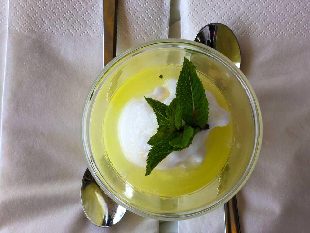 koktejli-z-limonchello-uriznomanitnymo-barne-menyu4