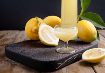 koktejli-z-limonchello-uriznomanitnymo-barne-menyu1