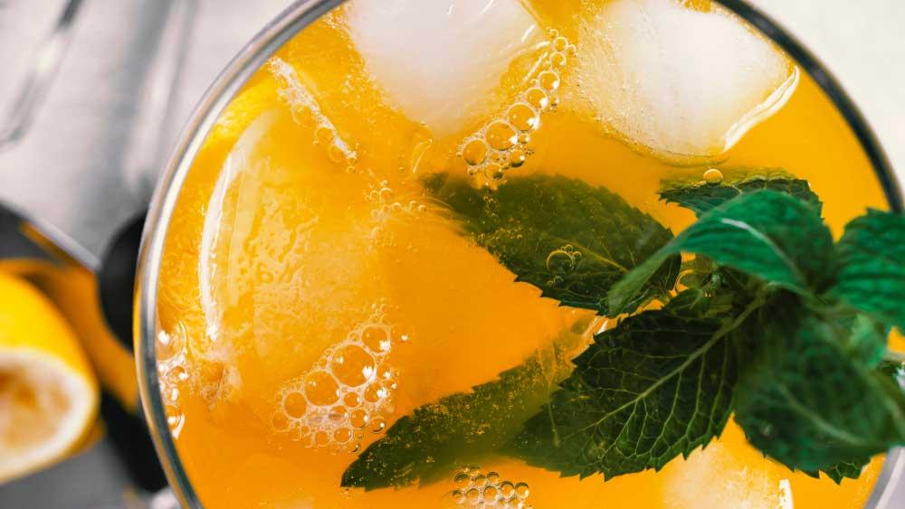koktejli-z-limonchello-uriznomanitnymo-barne-menyu2