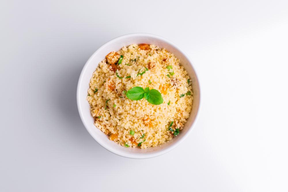 retsepty-smachnyh-kash-gotuyemo-kulinarni-shedevry-z-krupiv