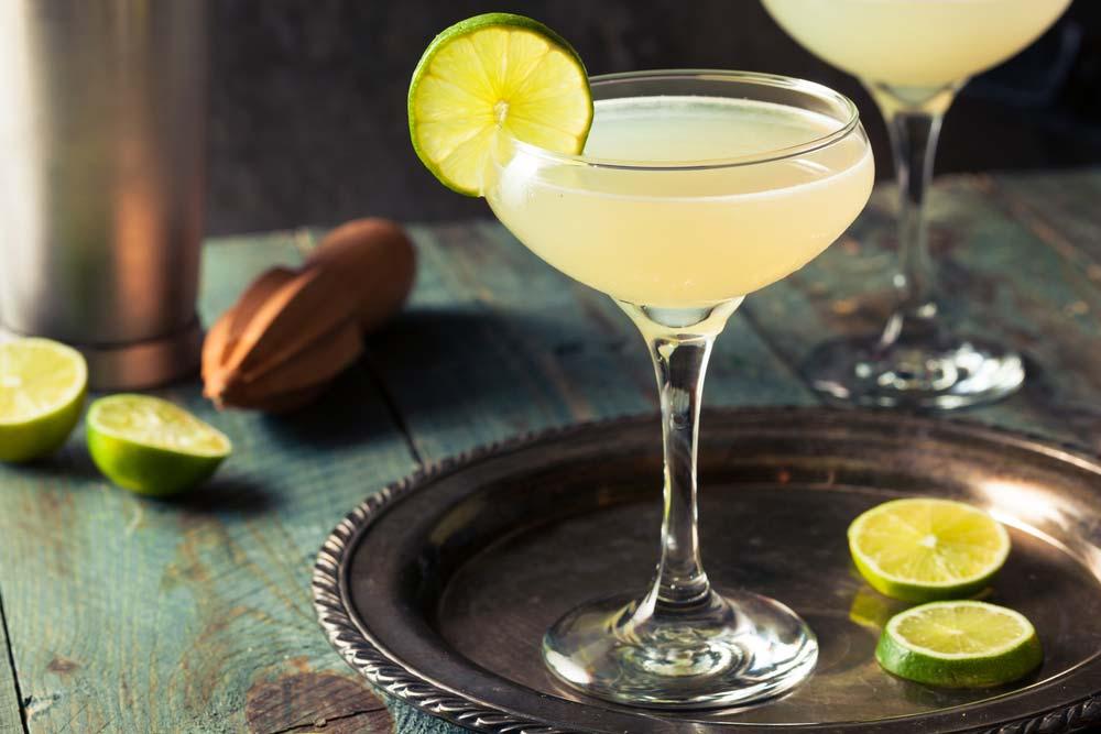 koktejli-dajkiri-klasyka-nezvychajni-retsepty
