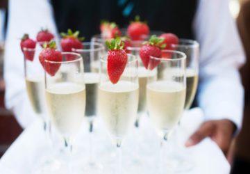 yak-samostijno-prygotuvaty-bezalkogolne-shampanske