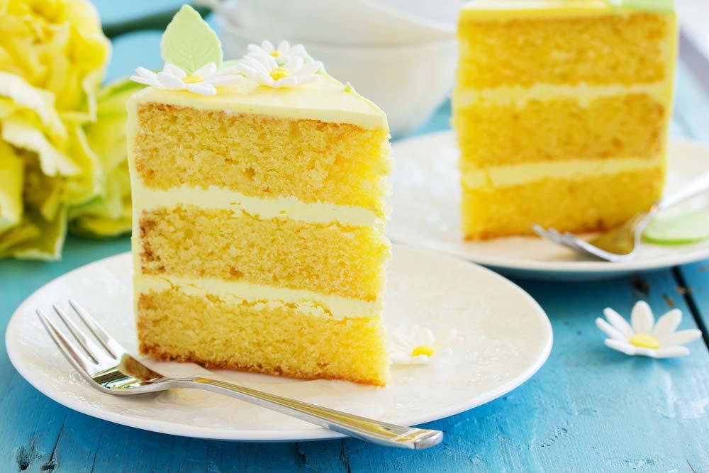 retsept-lymonnogo-torta-gotuyemo-chudovi-lasoshhi