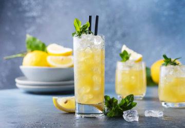 retsept-lymonadu-robymo-korysnyj-osvizhalnyj-napij