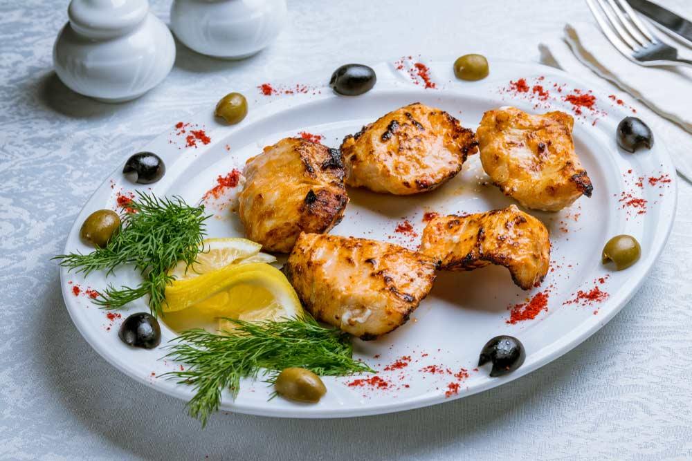 shashlyk-z-osetryny-sekrety-prygotuvannya-chudovoyi-stravy