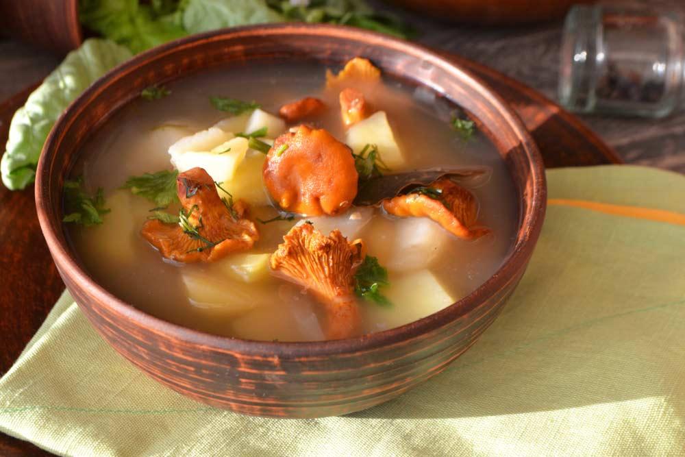 sup-z-lysychkamy-retsept-korolivskoyi-stravy