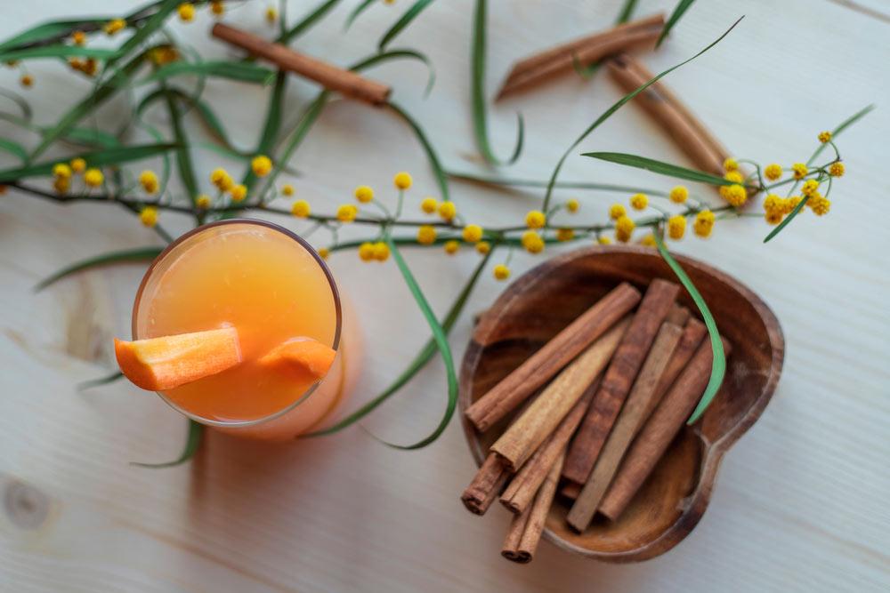 smuzi-z-morkvoyu-gotuyemo-smachnyj-vitaminnyj-napij