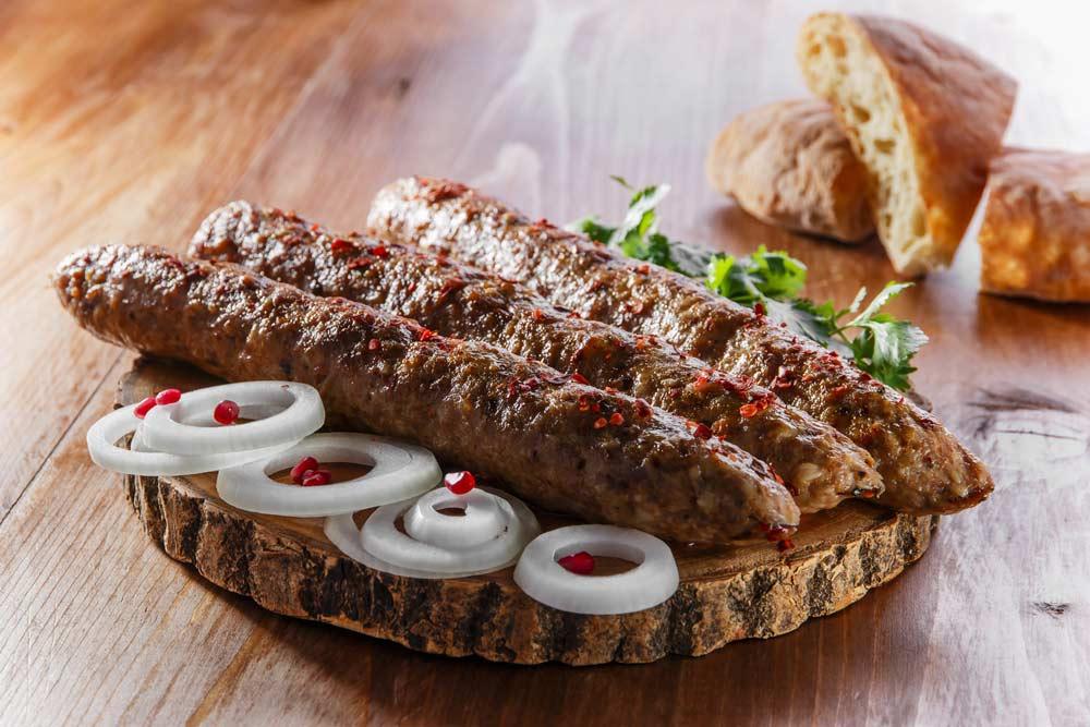 retsept-lyulya-kebaba-gotuyemo-sokovytu-m-yasnu-stravu