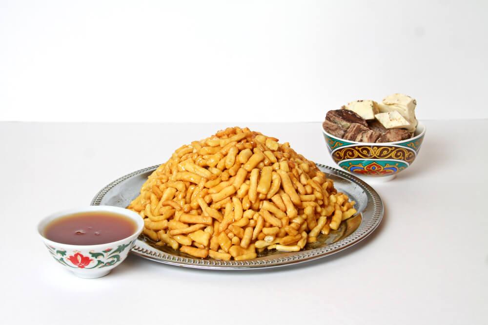 shidni-solodoshhi-yak-prygotuvaty-chak-chak