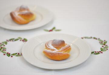 bulochky-z-tsukrom-retsept-apetytnogo-shvydkogo-desertu
