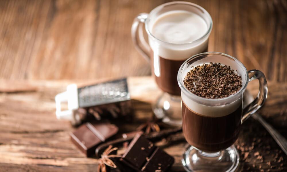 irlandska-kava-retsept-klasychnogo-napoyu