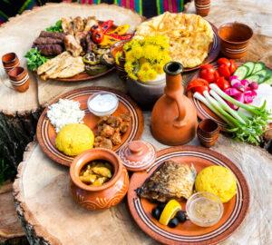 moldavski-natsionalni-stravy-top-10-populyarnyh-strav